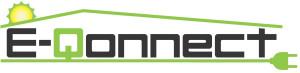 eqconnect-logo